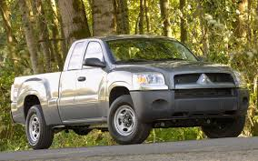 2006 Dodge Ram 3500 Truck Quad Cab - 2006 2007 dodge ram dakota with manual transmissions recalled