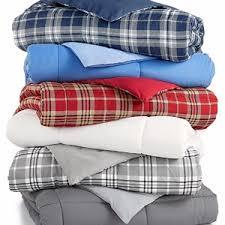 home design alternative color comforters coming soon 19 99 all sizes home design alternative color