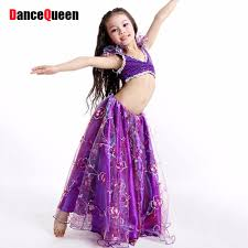belly dancer costumes for halloween popular belly dance costumes children buy cheap belly dance