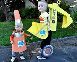 Halloween Costumes 1 Olds 25 Sibling Halloween Costumes Ideas Brother