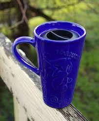 Pennsylvania travel coffee mugs images 24 best my chaleur collection on ebay images coffee jpg