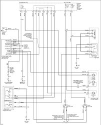 axxess gmosg diagram geo for metro ecm connectors and gmos 04 wiring