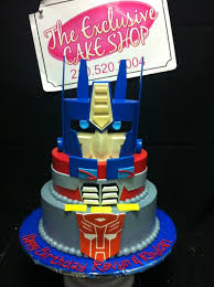 transformers cake design 28 images transformers cakecentral