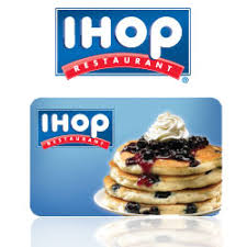 ihop gift cards buy ihop gift cards at giftcertificates