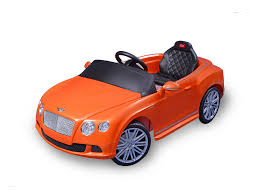 bentley orange bentley continental swagspin