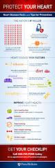 best 25 living a healthy lifestyle ideas on pinterest positive