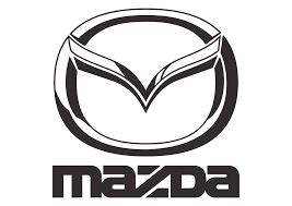 mazda car emblem mazda logo free transparent png logos