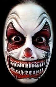 Halloween Costumes Scary Clowns 46 Halloween Images Halloween Ideas Costumes