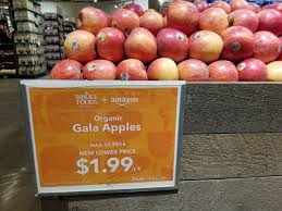 price check here s how much is slashing whole foods items