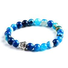 bead bracelet design images Beads bracelet design jpg