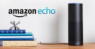 amazon home amazon co uk smart home deals diy tools