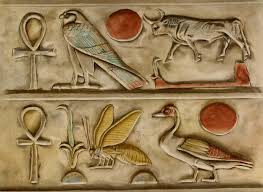 233 best ancient egyptian images on pinterest ancient symbols