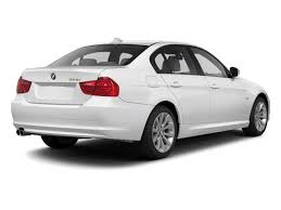 2011 3 series bmw 2011 bmw 3 series 328i xdrive bmw dealer in queensbury ny used