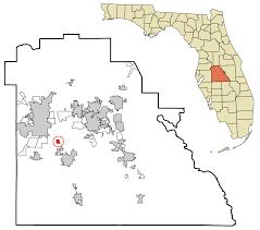 Bartow County Tax Maps Highland City Florida Wikipedia
