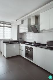 Hdb Kitchen Design Kitchen Island In A Hdb Seriously Possible Won T It Make The