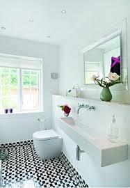 badezimmer weiß badezimmer schwarz weiss möbel möbelhaus dekoration