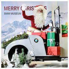 bmw museum timeline bmw welt i museum on twitter