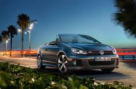 volkswagen cabrio the golf cabriolet and eos are gone volkswagen only has the