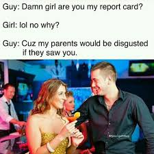 Pick Up Guy Meme - how to use a pick up line properly funny memes daily lol pics