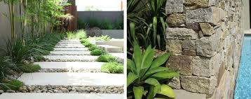 Garden Design Ideas Sydney Sydney Garden Landscapes Cori Matt Garden