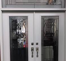 entrance glass door custom glass entryways u2013 gravatt door u0026 custom glass