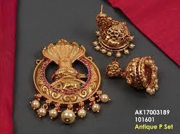 1 gram jewellery bangalore india