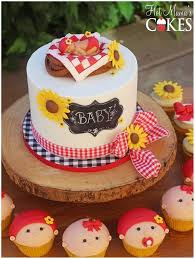 bbq baby shower ideas 86 best baby q barbecue baby shower images on shower