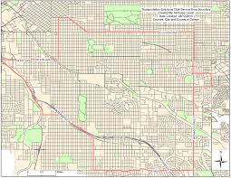 Map Of Denver Metro Area by About Us U2013 Transportation Solutions