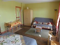 chambre d hote mers les bains chambres d hôtes la ferme du phaël chambres à beauchs dans la