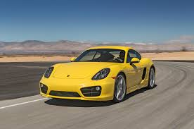 porsche cayman s horsepower porsche planning more version of cayman gt4 digital trends