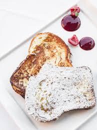 etoile cuisine et bar houston s best brunches bars snappy hours houston hotel magazine