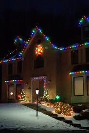 best lights ideas on gutter