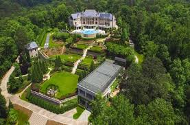 lexus is for sale atlanta tyler perry u0027s atlanta mansion is up for 25 million pursuitist
