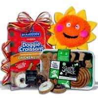 filled easter baskets for sale filled easy easter baskets busy bee lifestyle
