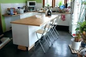 fabrication d un ilot central de cuisine fabriquer un ilot central avec central cuisine pas s cuisine pas