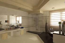 9 popular commercial bathroom design ideas ewdinteriors