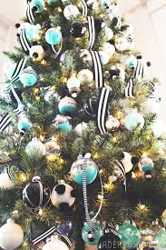 pastel ornaments archives jaderbomb