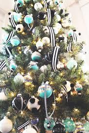 pastel ornaments archives jaderbomb