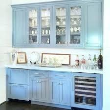 Chicken Wire Cabinet Doors Chicken Wire Kitchen Cabinet Kitchen Cabinet Door Refacing Doors