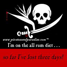 Meme Diet - memes pirates paradise