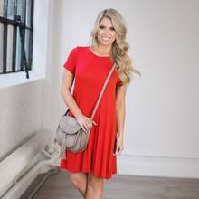 compare prices on everyday summer dresses online shopping buy low