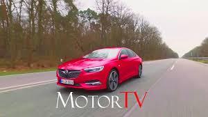 opel insignia 2017 opc new 2017 opel insignia grand sport 4x4 turbo opc line l clip youtube