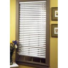Curtains Blinds Horizontal Blinds Curtain Blinds And Shades Ideas Wiki Fandom