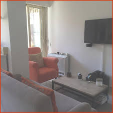 chambre a louer monaco chambre a louer monaco chambre a louer monaco 4214 photos et