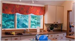 kitchen tosca curtain design modern kitchen curtains kitchen