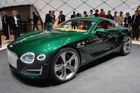 concept bentley bentley exp 10 speed 6 concept luxury sportscar at 2015 geneva