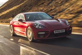 porsche panamera 2016 white 2016 porsche panamera turbo uk review autocar