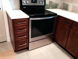 meuble de cuisine avec plan de travail pas cher meuble plan de travail cuisine plan de travail pas cher meuble bas