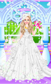 wedding dress up princess wedding dress up android apps on play