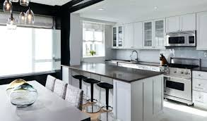 kitchen design games modern island kitchen designs 2016 kitchen design black kitchen